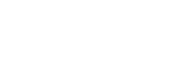 Hot Spring logo-all white text