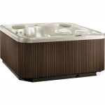 SX Hot Tub - In the Hot Spot Series by Hot Spring Spas