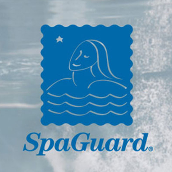 Bioguard Spa Chemicals Family Image