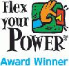 fyp-winner-100x96