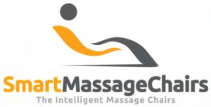 Smart-Chair-Logo