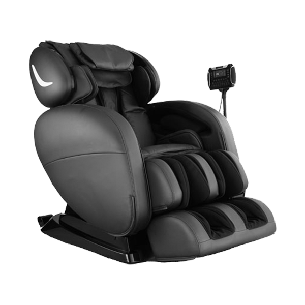 monterey massage chairs
