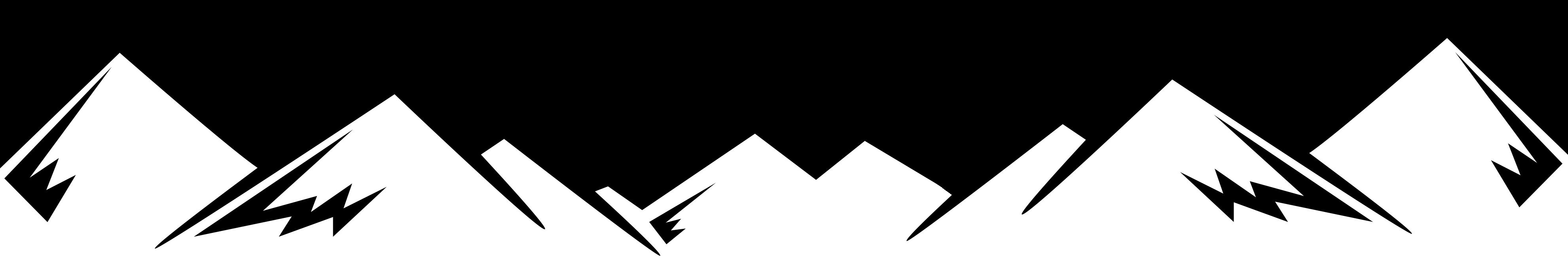 Mountain Hot Tub Bozeman Butte Helena Mt
