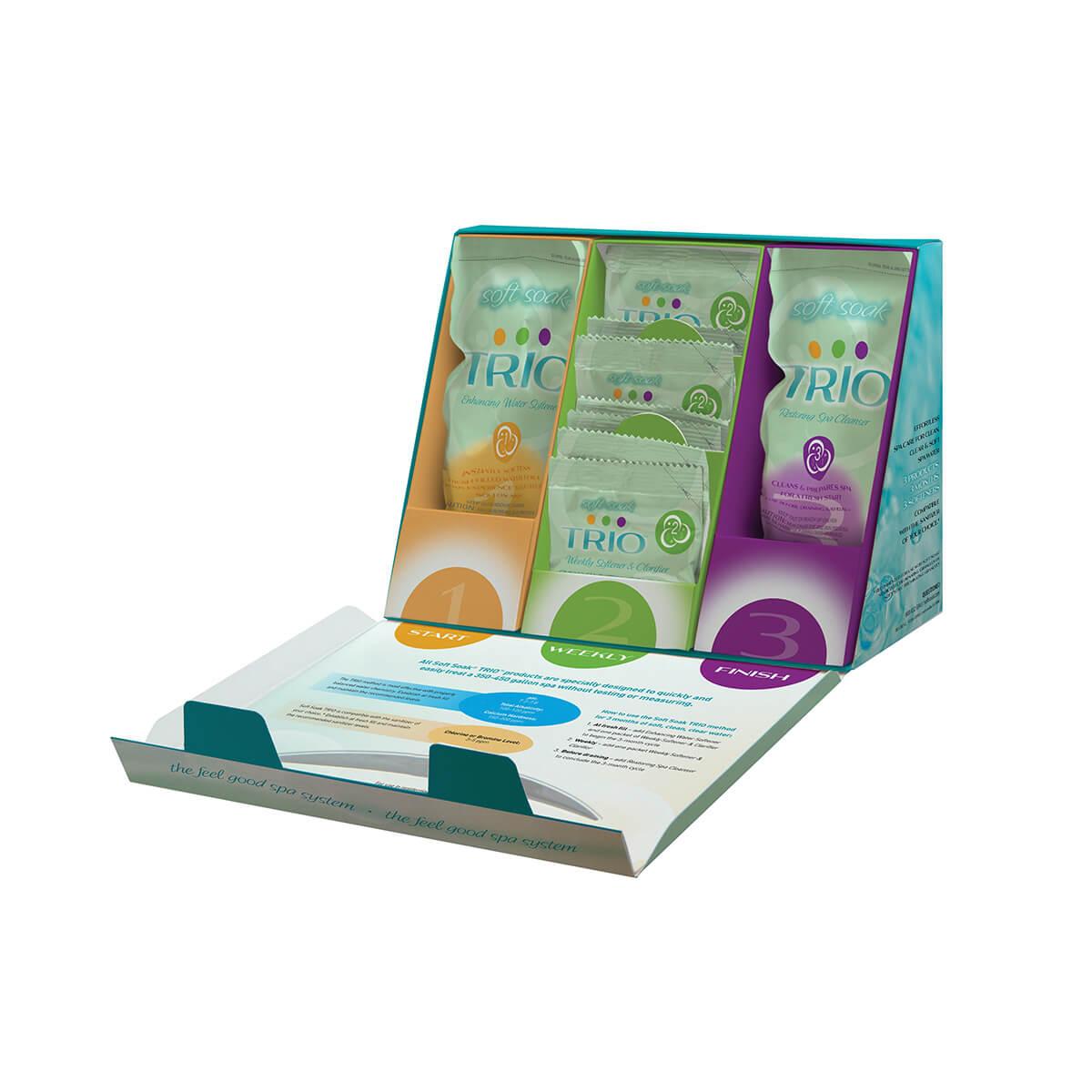 1200px-soft-soak-trio-box-open