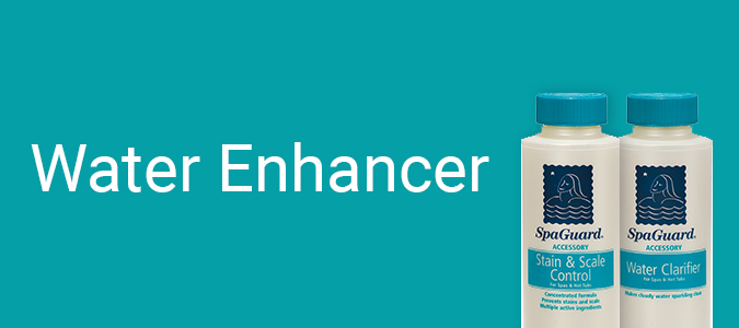 675x300-spaguard-enhancers