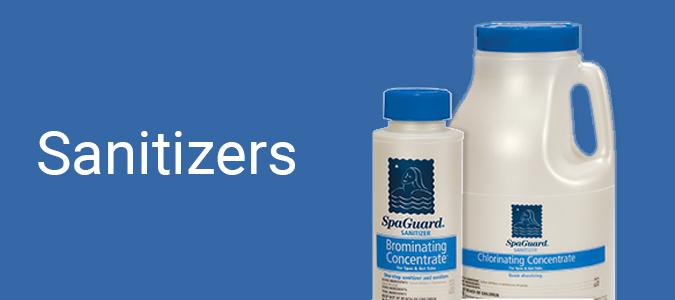 675x300-spaguard-sanitizer