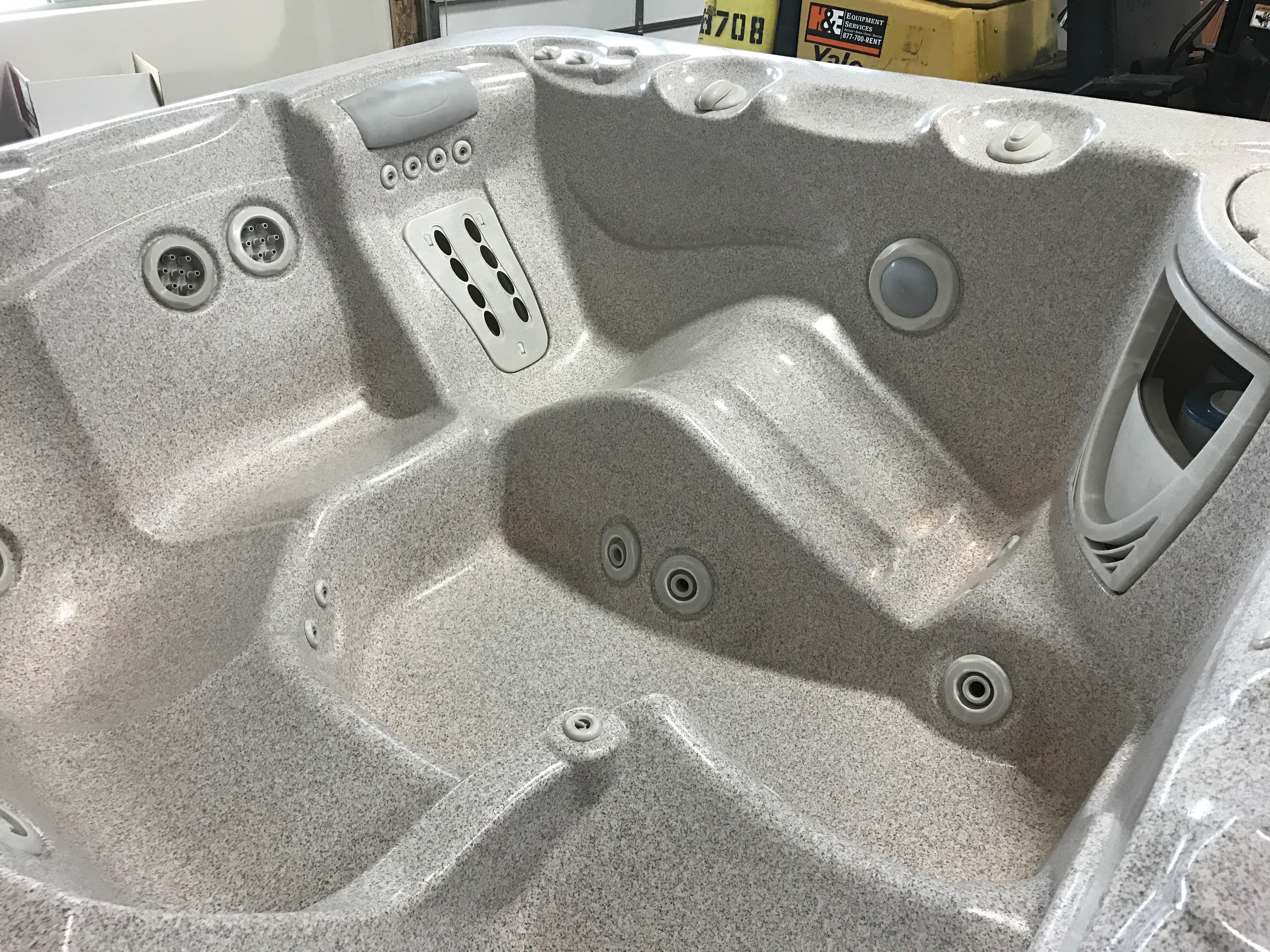 tubs splash big pulse springs img prices tub product hot